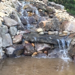Xtreme_Landscaping_WaterFeature_103